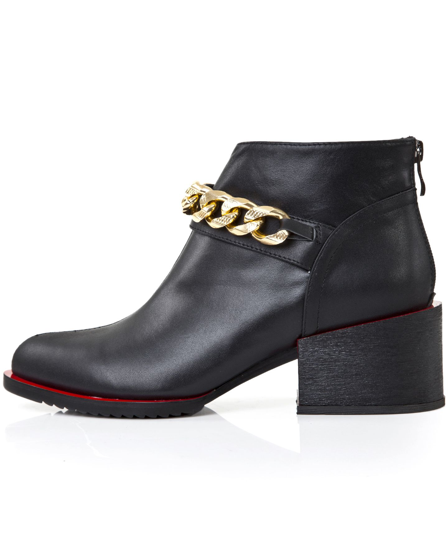 Saturday fashion picks: http://www.goldandsilversparkles.com/2015/01/saturday-fashion-picks.html