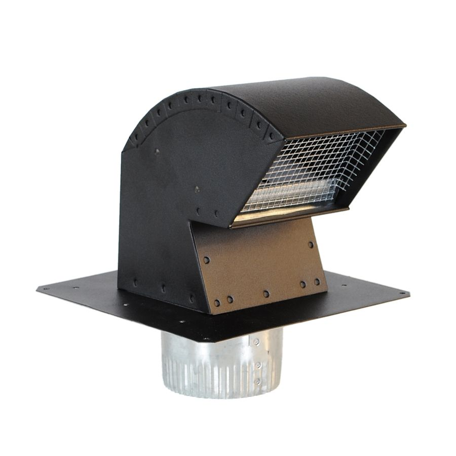 Best Roof Vent For Bathroom Exhaust Fan Reno Banos