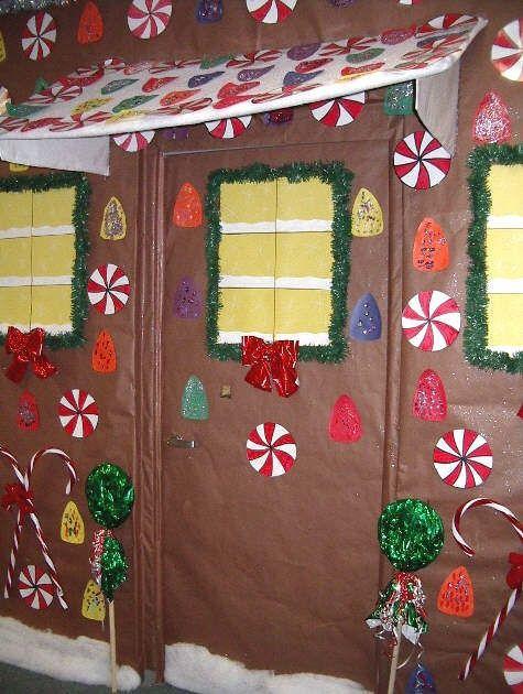 Craft Idea Pinterest Christmas Decorations cute Christmas Craft