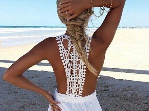 sense-and-fashion:    ✿ Fashion & More ✿