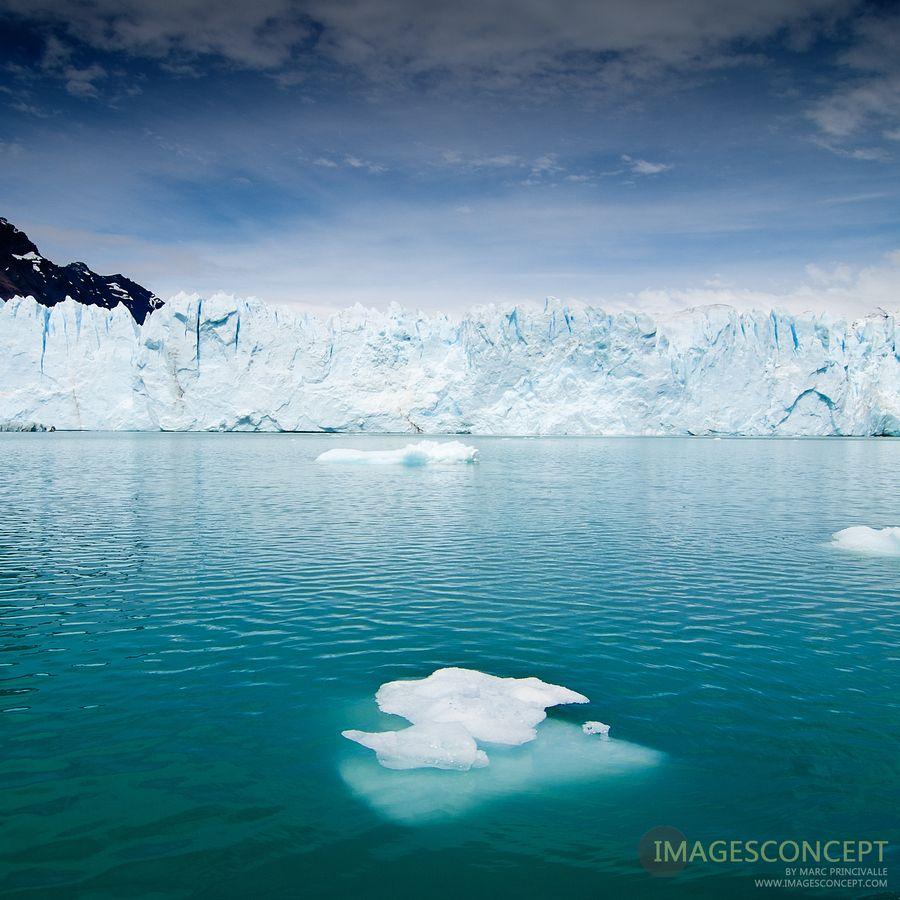 Patagonia Honeymoons: De La Barra Photography, Honeymoon Ideas, Honeymoon In