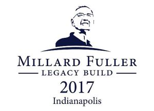 About UBuildIt | Indianapolis Office in 2020 ...