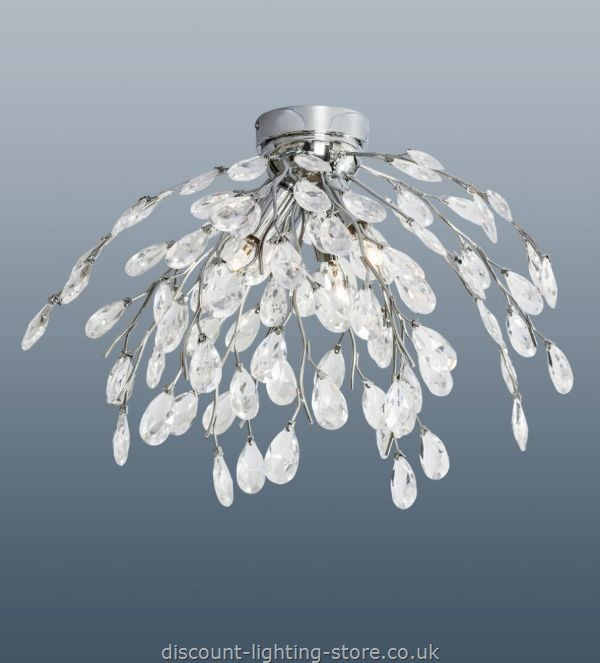 Ceiling lights modern contemporary ceiling lights weeping ceiling lights modern contemporary ceiling lights weeping willow light aloadofball Images