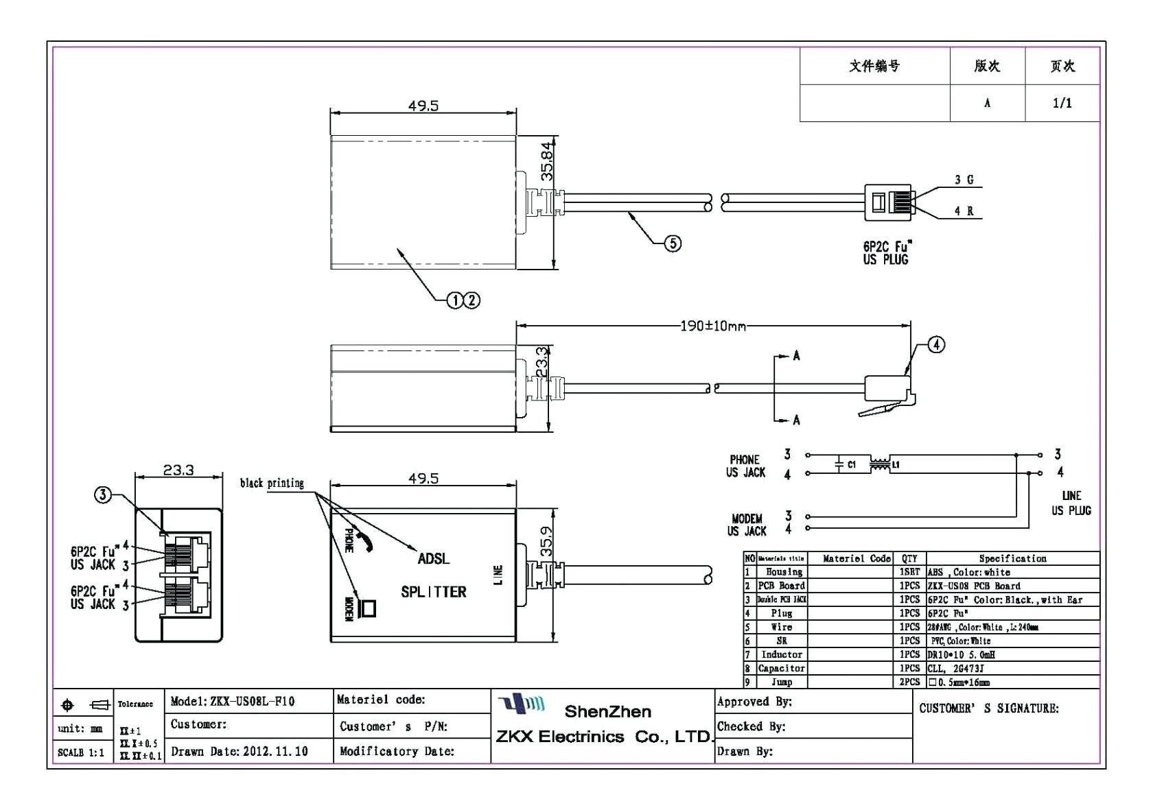 New Wiring Diagram For Home Phone Jack Diagram Diagramsample Diagramtemplate Wiringdiagram Diagramchart Worksheet Works Diagram Phone Jack Diagram Chart