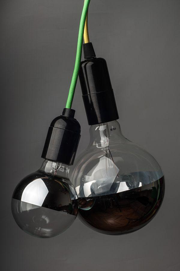 Globe Bulbs Cablelovers Globe Bulbs Bulb Lighting Inspiration