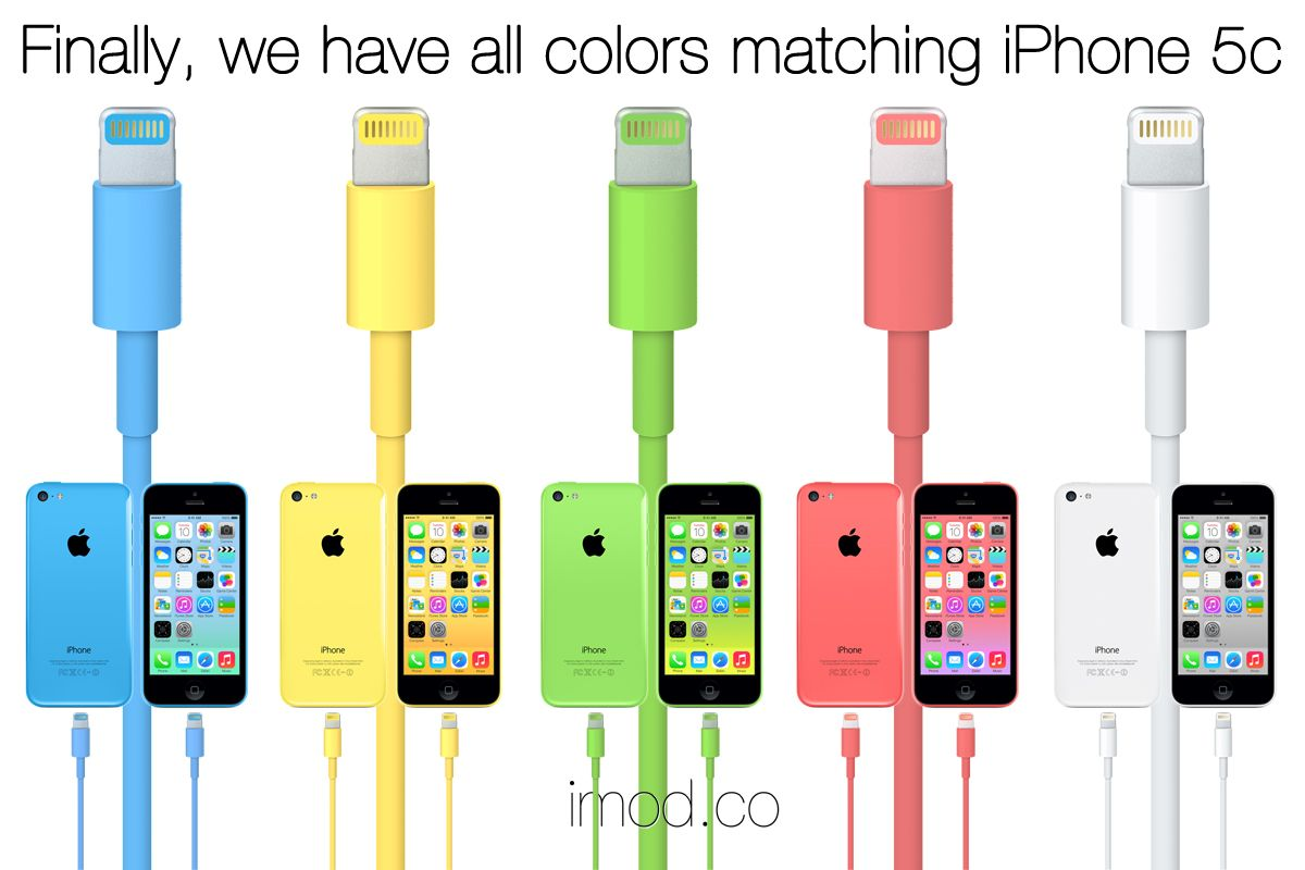 Www etradesupply com media uploaded iphone 5c vs iphone 5 screen jpg - 17 Best Images About Apple Inc On Pinterest Cable Apple Iphone 6 And Lightning
