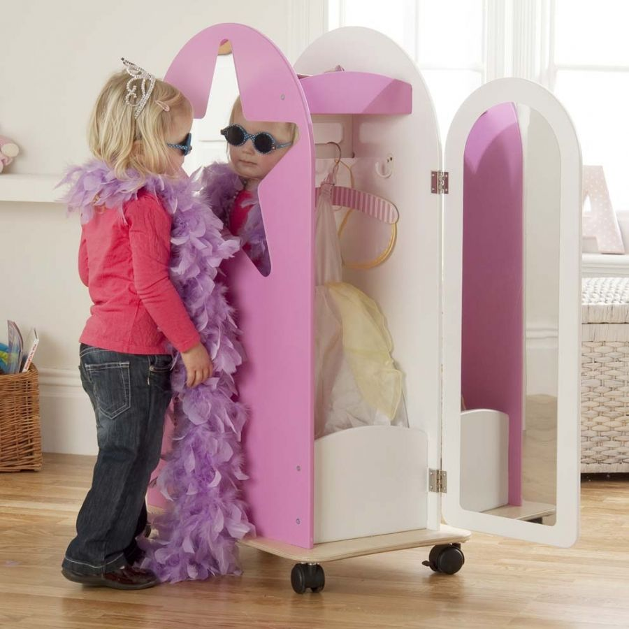 Kids Bedroom Furniture Kids Wooden Toys Online: Chic Showcase: Kids' Bedroom Furniture From The Wooden Toy