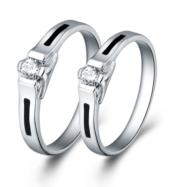 Find More Rings Information about Spring 2014 Ring Silver 925 Simulated Diamond Men and Women Rings Wedding Engagement Jewelry Women Accessories Ulove J031,High Quality accessories organizers,China accessories performance Suppliers, Cheap accessories for grey dress from ULOVE Fashion Jewelry Official Store on Aliexpress.com