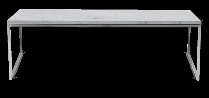 Como Soffbord 60x120 Medium Marmor Nordic House Pinterest