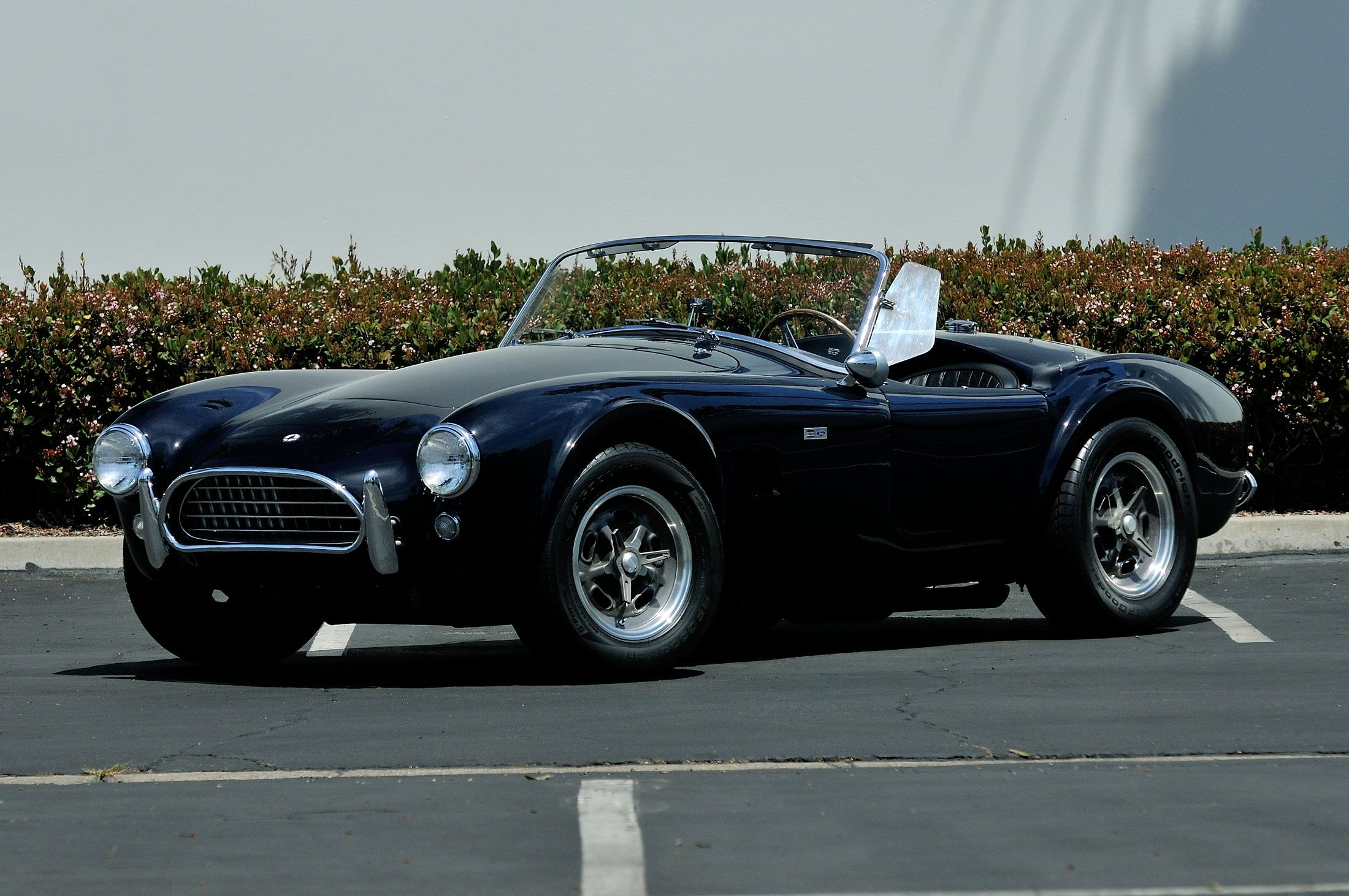 See the Incredible, Million-Dollar, Vintage Cars on Auction at ...