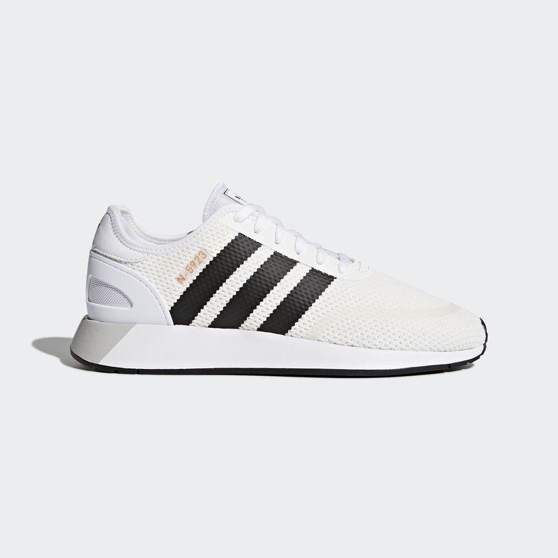 adidas N-5923 White | Comprar zapatillas adidas, Comprar ...