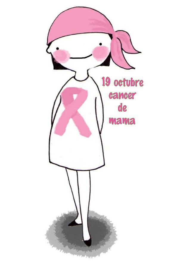 Mujer Explorate Quierete Dia Mundial Del Cancer Concienciacion Sobre Cancer Cancer De Mama Lazo