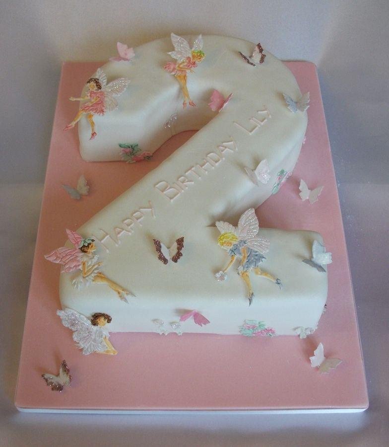 Charmaine S Novelty Cakes