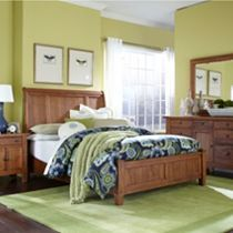 Attic Heirlooms Sleigh Bed Sleigh Bedroom Set Broyhill Furniture Bedroom Collections Furniture