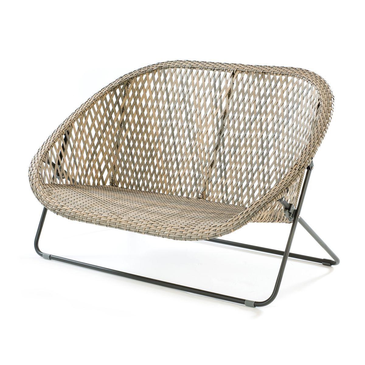 Castello 12 Seat Bench  Notcutts  Notcutts  Garden furniture