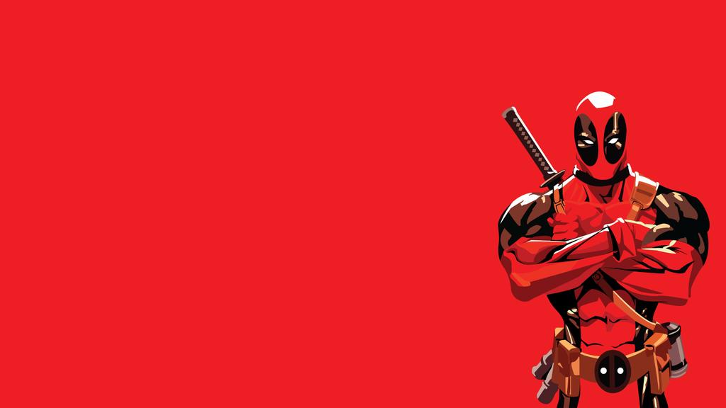 Https S Media Cache Ak0 Pinimg Com Originals F0 16 Ff F016ff80124bf4b40bd311fbfa2877e6 Png Deadpool Wallpaper Deadpool Pictures Marvel Comics Deadpool