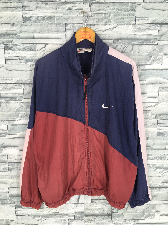 Federer NikeAdidasUnder ArmorAthletic DNA tennis apparel
