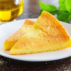Aprende a preparar pastel de elote Nestle con esta rica y fácil receta. El pastel de elote mexicano es una delicia hecha a base de maíz que no puedes dejar de...