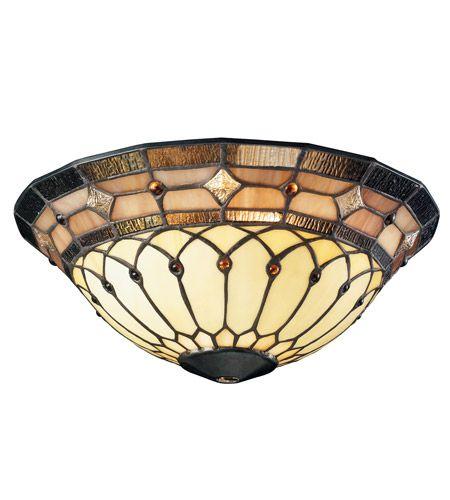 Kichler 340001 Signature Universal Glass Fan Bowl Photo Art Glass Bowl Fan Light Kits Replacement Glass Shades