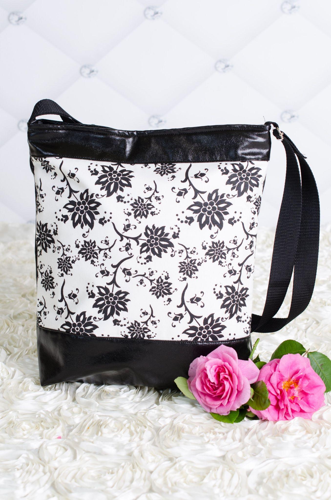 fd2234fa06 Textilbőr női táska (nyitraiadi | nyitraiadi táskák | Bags, Diaper ...