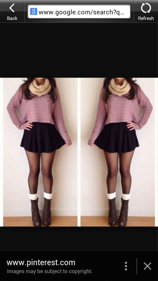 Outfits9