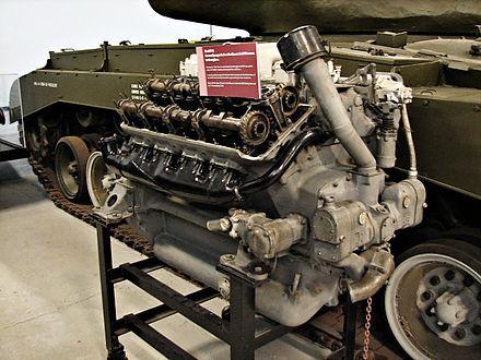 Ford Gaa Engine Wikipedia The Free Encyclopedia Engineering