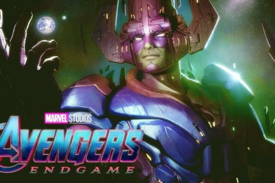 Ver Hd Vengadores Endgame 2019 Pelicul Avengers Movies