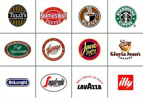 コーヒーショップ ロゴ の画像検索結果 コーヒーショップ コーヒー ロゴ