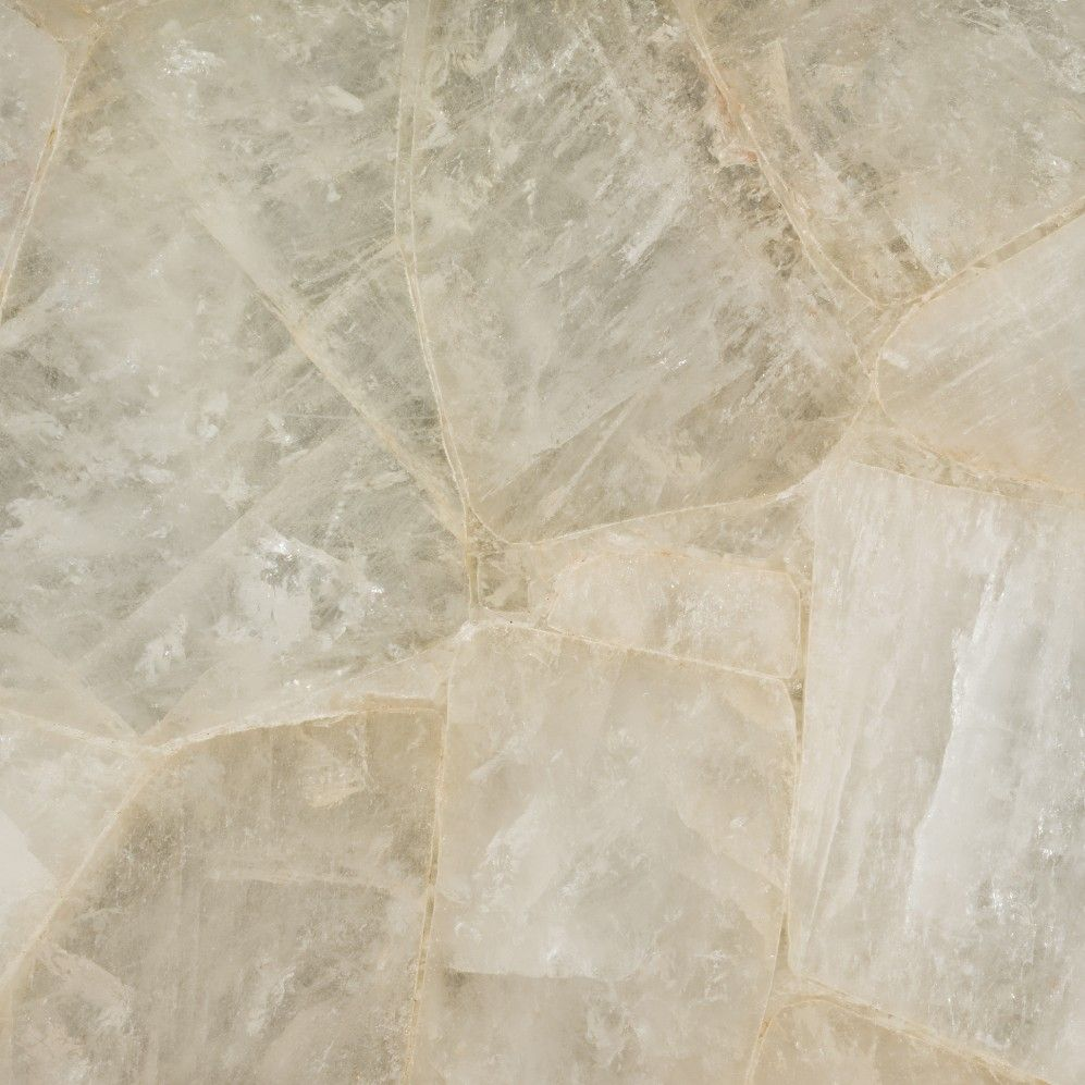 Ice Quartz | ABC Worldwide Stone :: Material Portfolio ...