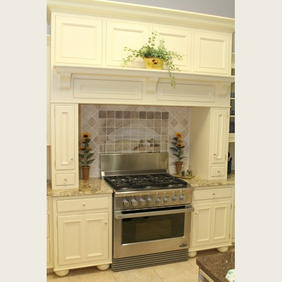 Virtual Tour Direct Cabinet Sales Inc From Kitchen Cabinets New Brunswick Nj