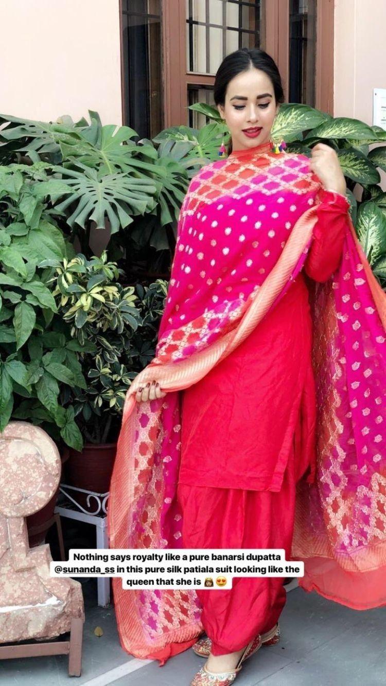 Pin de sanjana en Dress fashion | Pinterest