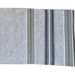 Carpet Outdoorteppich Jan Kurtz #bambussichtschutz