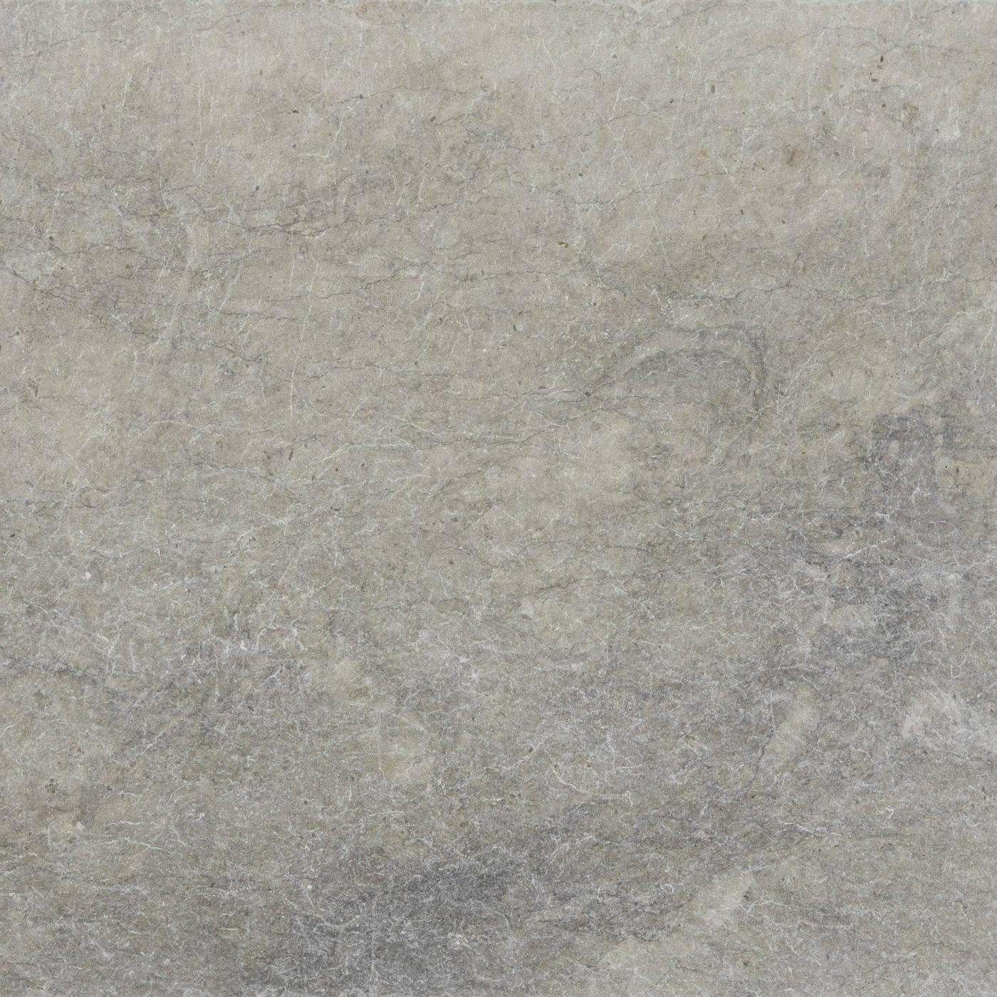 London Grey Mix Tumbled Limestone En 2019 Flooring