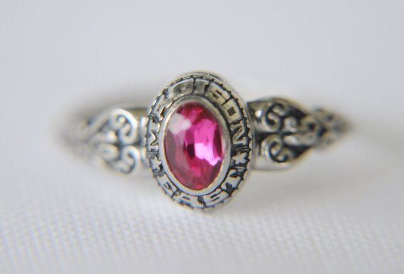 17 Best images about Class Rings on Pinterest | Home, High ... |Womens High School Class Rings