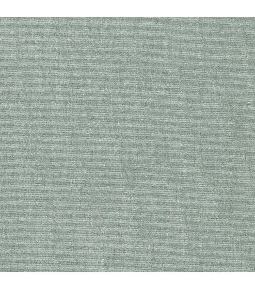 "Crypton Upholstery Fabric 54""-Charisma Glacier"