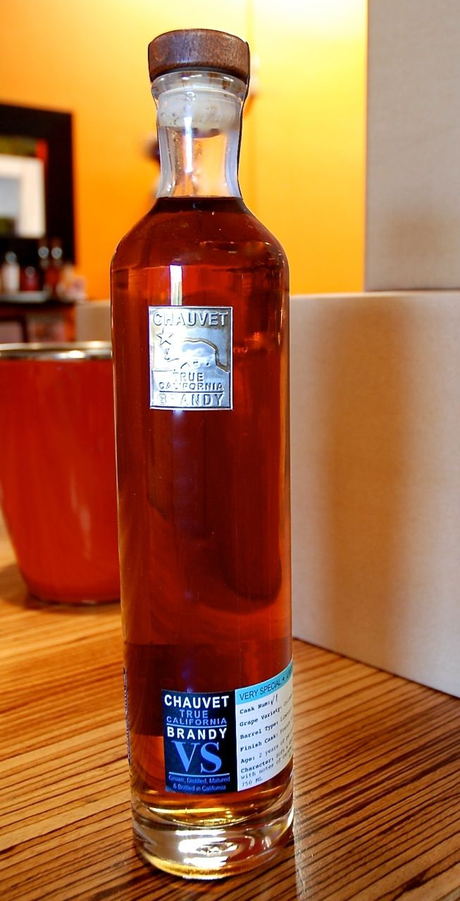 Chauvet Brandy Produced By Prohibition Spirits Owners Amy And Fred Groth Go For A Spirits Tasting In Sonoma Ca Zippertravel Sonoma Craft Spirits Brandy