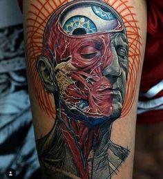 Tool Band Tattoo Ideas Google Search Tatoo Tatuagens Tatuagem