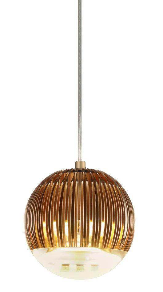Fin Light Round By Tom Dixon Ecc New Zealand Lamparas De Techo Iluminacion Colgante Diseno De Luces