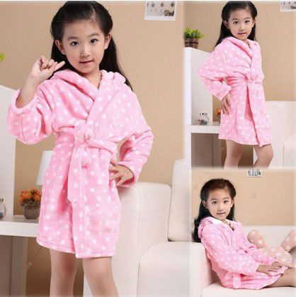 2013 the promotion long-sleeve soft caroset dressing gown for ...