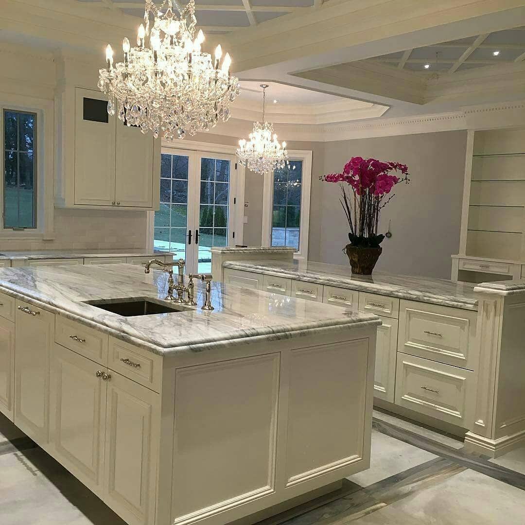 Interior Design Home Staging: Interior Design & Home Decor (@glam_style_living