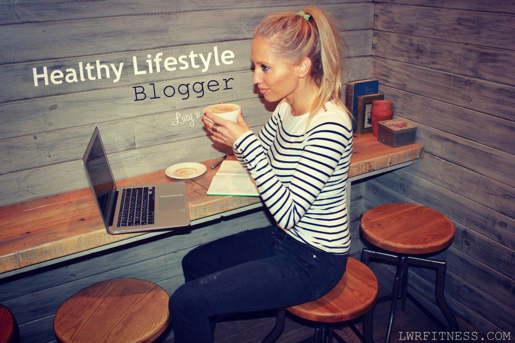 Home fitness blogger fitness experts lifestyle blogger