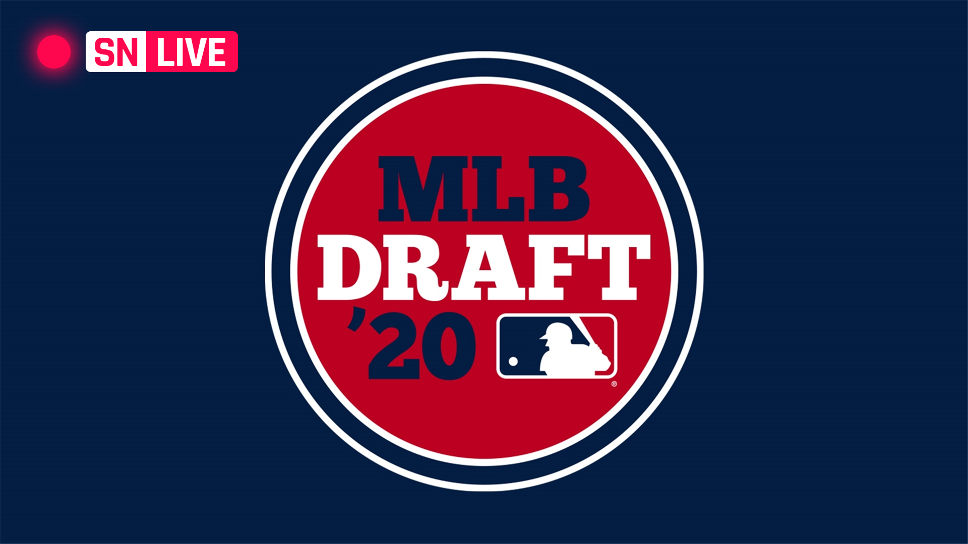Mlb Draft Tracker 2020 Live Results Complete Picks List For Rounds 1 5 In Baseball Draft The Show Must Go On In 2020 Mlb Professional Baseball Philadelphia Phillies