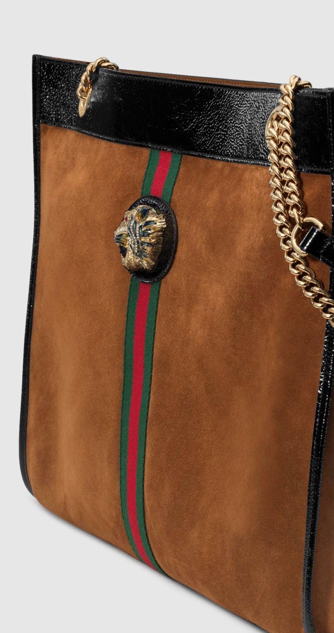cd745e5ff38e7 Gucci - New designs in Bags 2019 2020  luxurydotcom