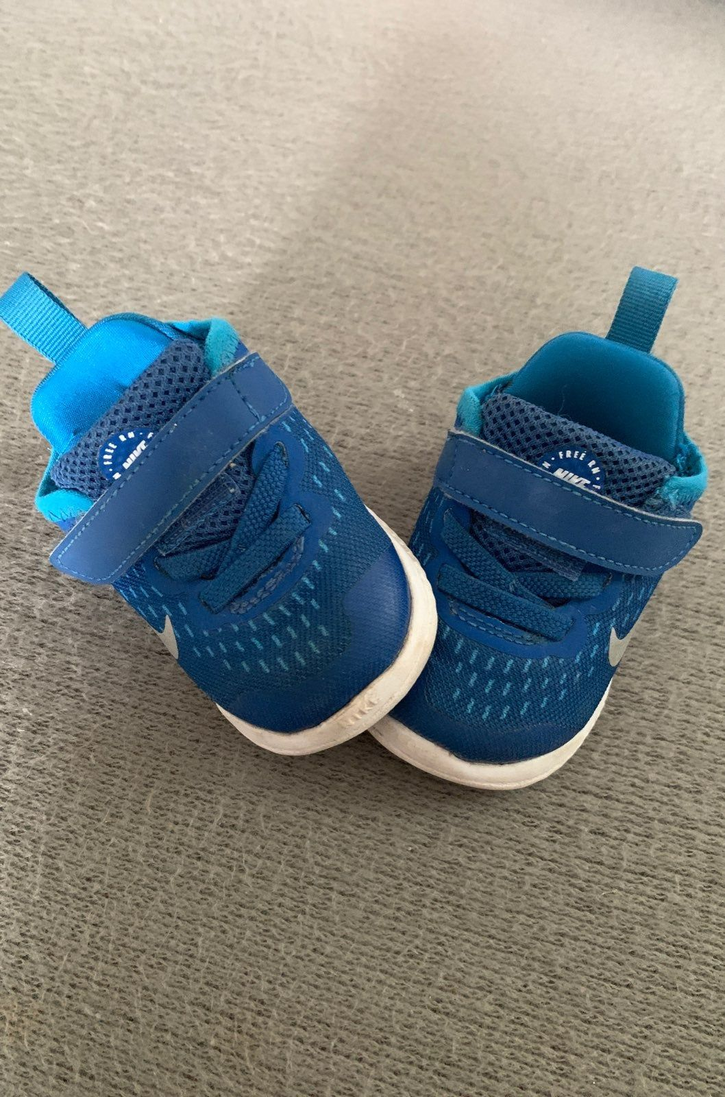 Baby shoes, Baby shoe sizes, Shoes