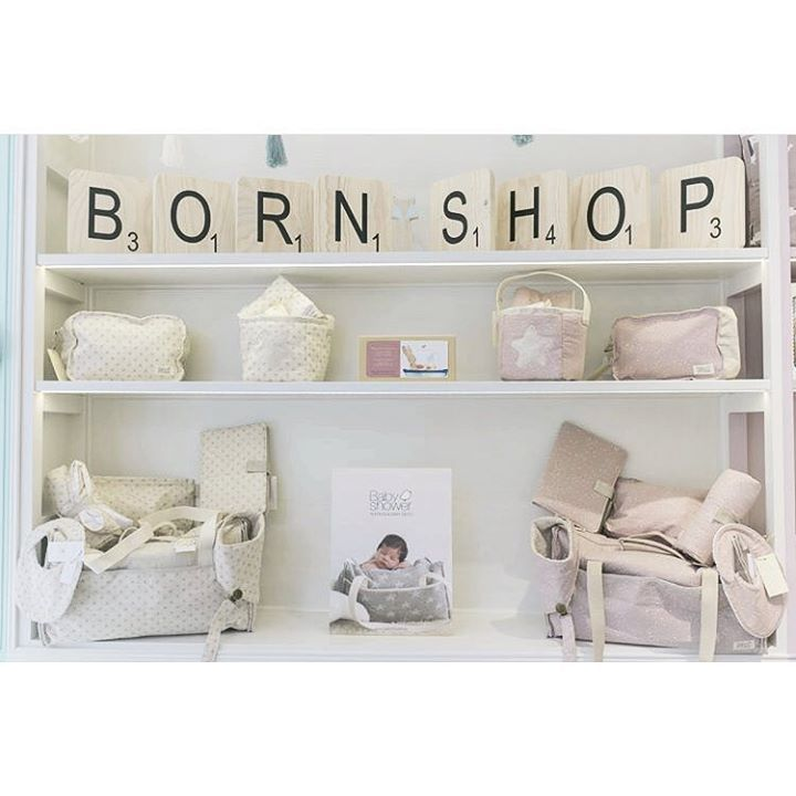 Otra tienda maravillosa en la que podreis encontrar vuestra #canastilla #babyshower. Ya estamos en @born.shop! Gracias por la foto! 😘 #baby #babies #adorable #cute #cuddly #cuddle #small #lovely #love #instagood #kid #kids #beautiful #life #sleep #sleeping #children #happy #igbabies #childrenphoto #toddler #instababy #infant #young #photooftheday #sweet #tiny #little #family