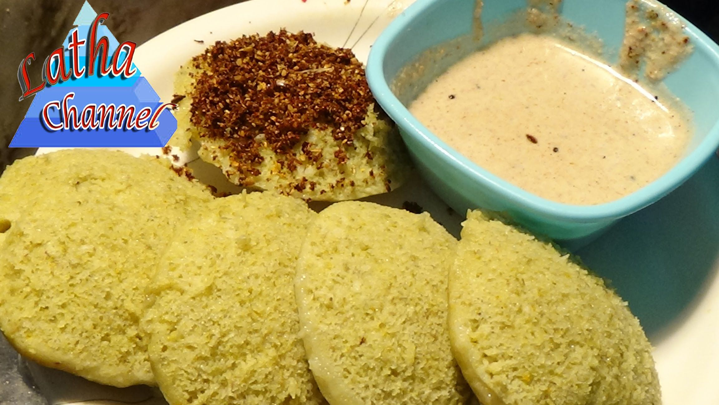 moong dal idli in telugu moong dal idli in telugu indian special idly part forumfinder Image collections