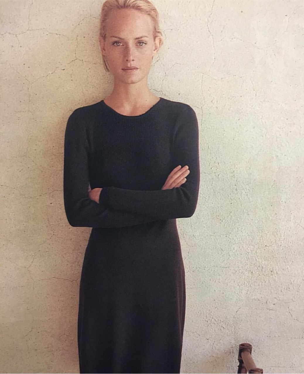Instagram Amber Valletta nude (79 foto and video), Pussy, Cleavage, Instagram, braless 2017