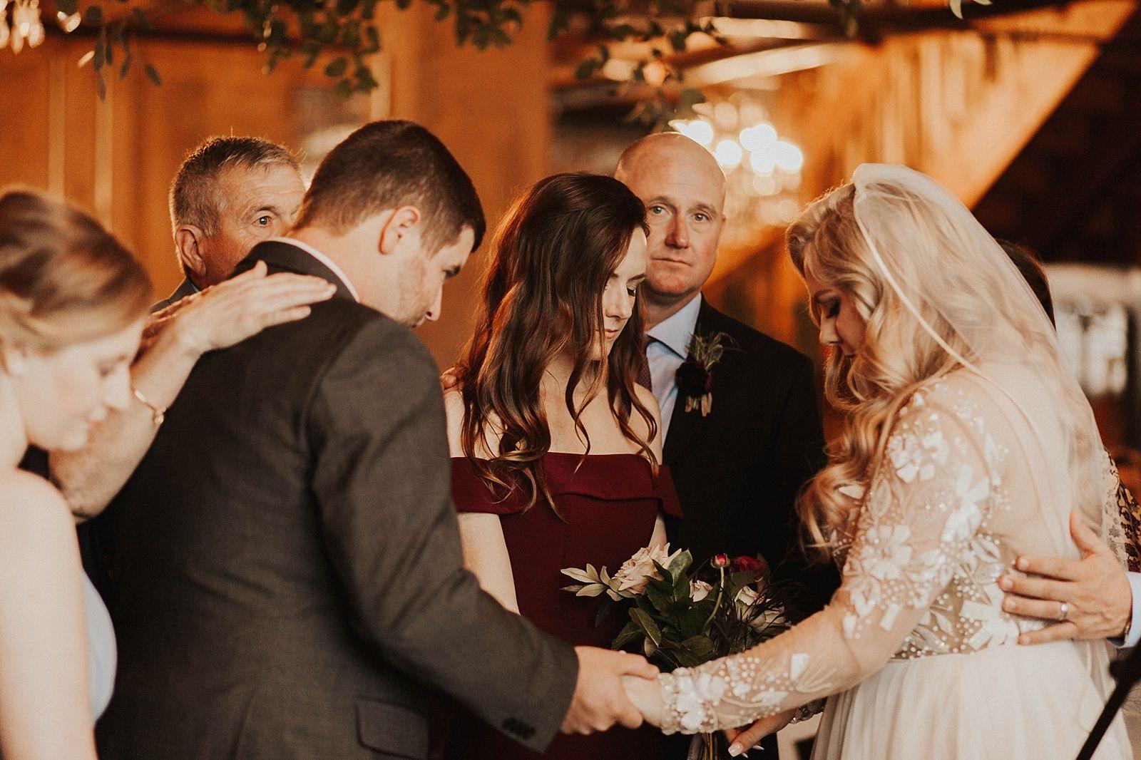 35++ Wedding reception venues abilene tx ideas