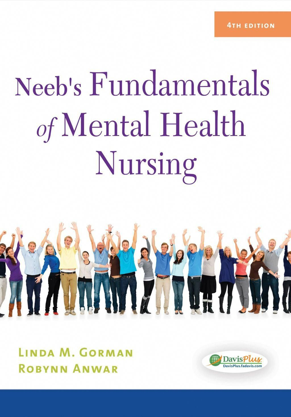 Pin on Getting Into Nursing Schools