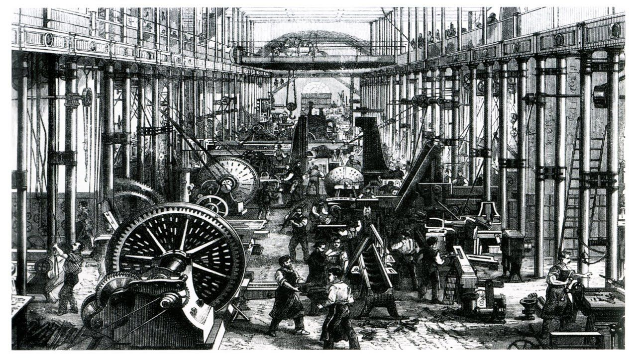 best images about industrial revolution 17 best images about industrial revolution activities inventions and american history lessons